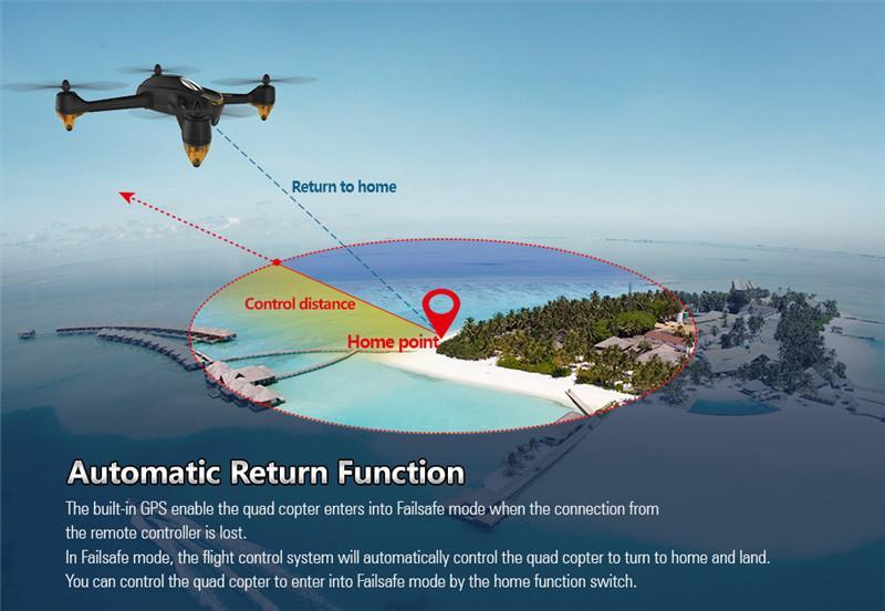 http://quadro8689.myshop.one/images/upload/Drone_GPS_Hubsan_X4_H501C_Brushless_Motor_HD_Camera_Altitude.jpg