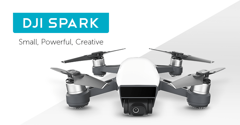 http://quadro8689.myshop.one/images/upload/Heliguy-DJI_Spark-1000x523.png