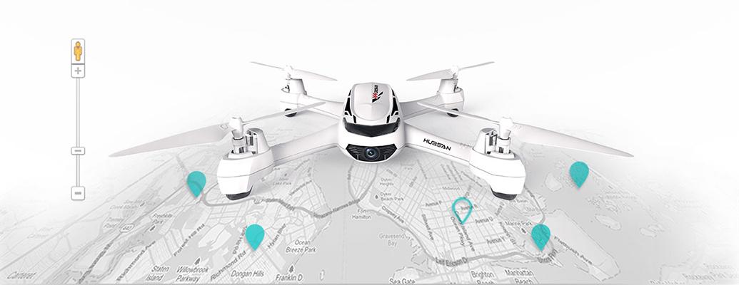 http://quadro8689.myshop.one/images/upload/Hubsan-X4-H502S-GPS-FPV-(3).jpg