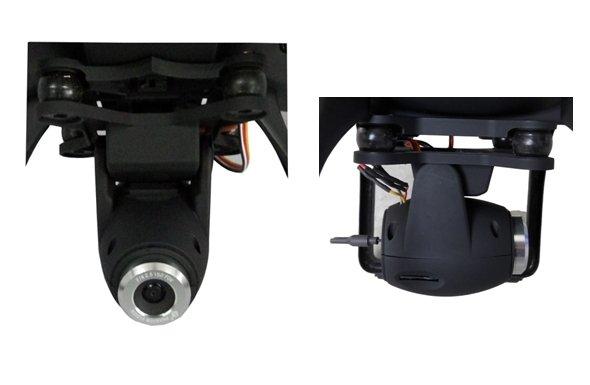http://quadro8689.myshop.one/images/upload/drone-q303-spaceship-fpv-5-8ghz-wltoys-q303a_7.jpg