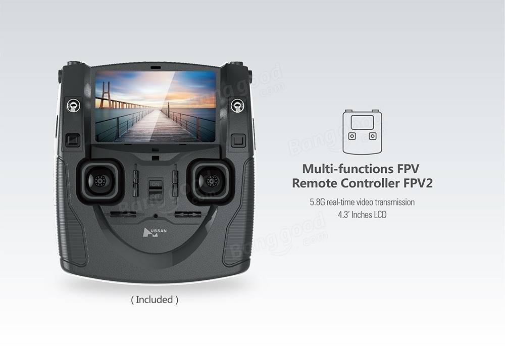 http://quadro8689.myshop.one/images/upload/hubsan-x4-h501s-transmitter.jpg