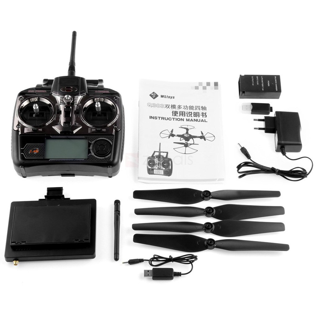 http://quadro8689.myshop.one/images/upload/wltoys_q303a_5.8g_image_transmission_four_axis_quadcopter_air_pressure_positioning_drone_aircraft_zp3060741822228_10_.jpg